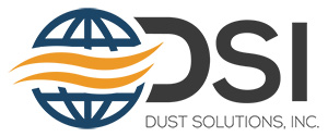Dust Solutions, Inc.