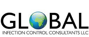 Global Infection Control Consultants, LLC
